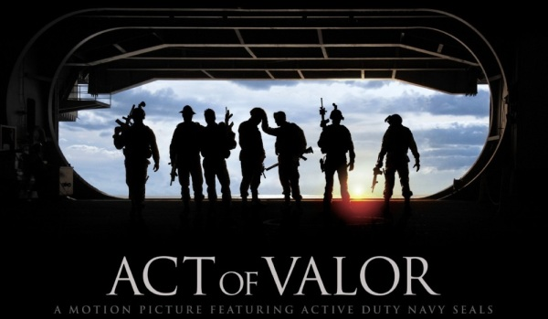 act-of-valor-navy-seals-movie-poster