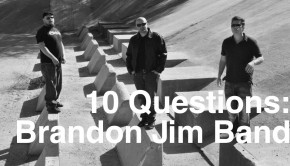 BJBTENQUESTIONS