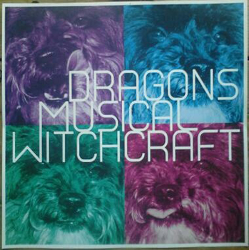 Dragons - Musical Witchcraft