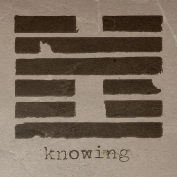 Northamericans - Knowing