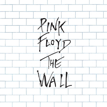 Pink Floyd -The Wall