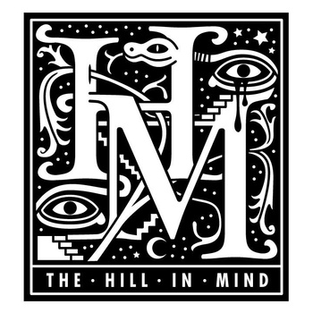 The Hill In Mind - The Hill In Mind